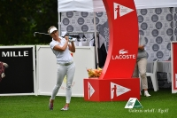 LACOSTE LADIES OPEN DE FRANCE 2017