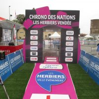 Chrono des Nations 2019